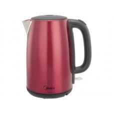 Midea MK-8022 Чайник