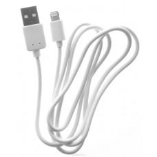 Кабель USB OLTO ACCZ-5015 White