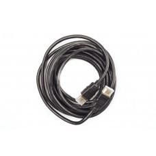 Кабель HDMI OLTO CHM-250 5 метров