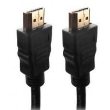 Кабель HDMI OLTO CHM-210 1 метр