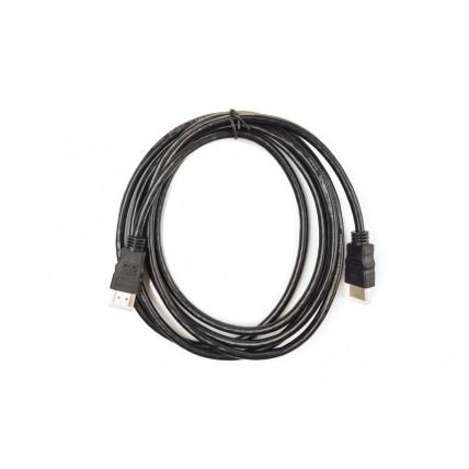 Кабель HDMI OLTO CHM-220 2 метра