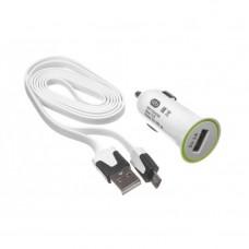 Автомобильное зарядное устройство OLTO CCH-2103