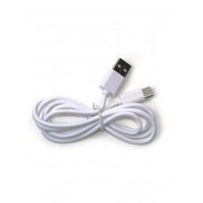 Кабель USB TYPE-C OLTO ACCZ-7015 White