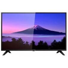 Телевизор SKYLINE 43LST5970