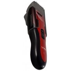 GA.MA Машинка для стрижки GC543 8023277097711