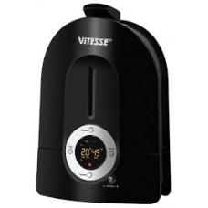 VS-281 Ультразвуковой увлажнитель воздуха VITESSE