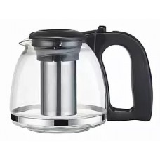 VS-4005 (24) Чайник заварочный 1,1L VITESSE