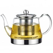 VS-4008 (24) Чайник заварочный 0,9L VITESSE
