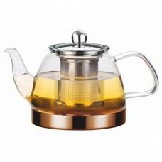 VS-4009 (24) Чайник заварочный 0,8L VITESSE