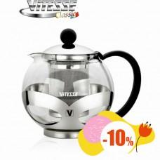 VS-8328 Чайник заварочный VITESSE