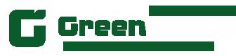 shop.greengrp.ru - розничный интернет-магазин
